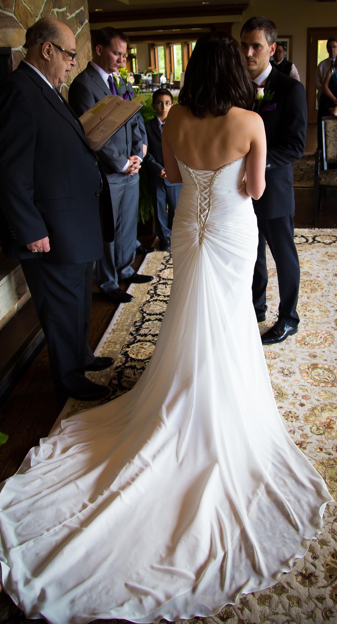 wedding final-90.jpg