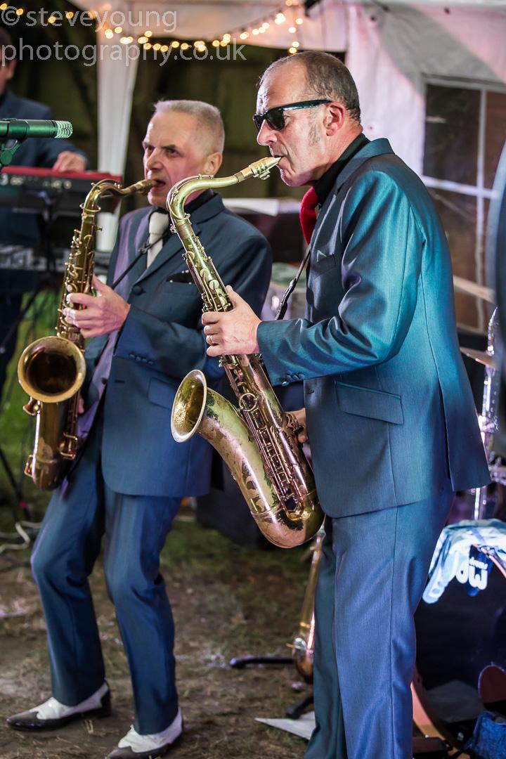 henley festival 2015-136.jpg