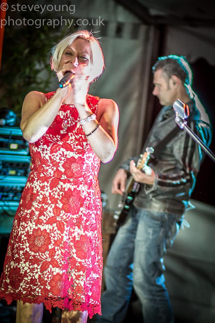 henley festival 2015-12.jpg