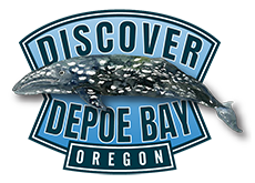 Depoe Bay Chamber Assists Local Businesses