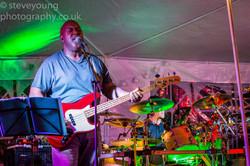 henley festival 2015-45.jpg