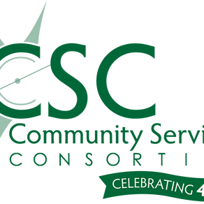 CSC Offers Housing Help During Crises