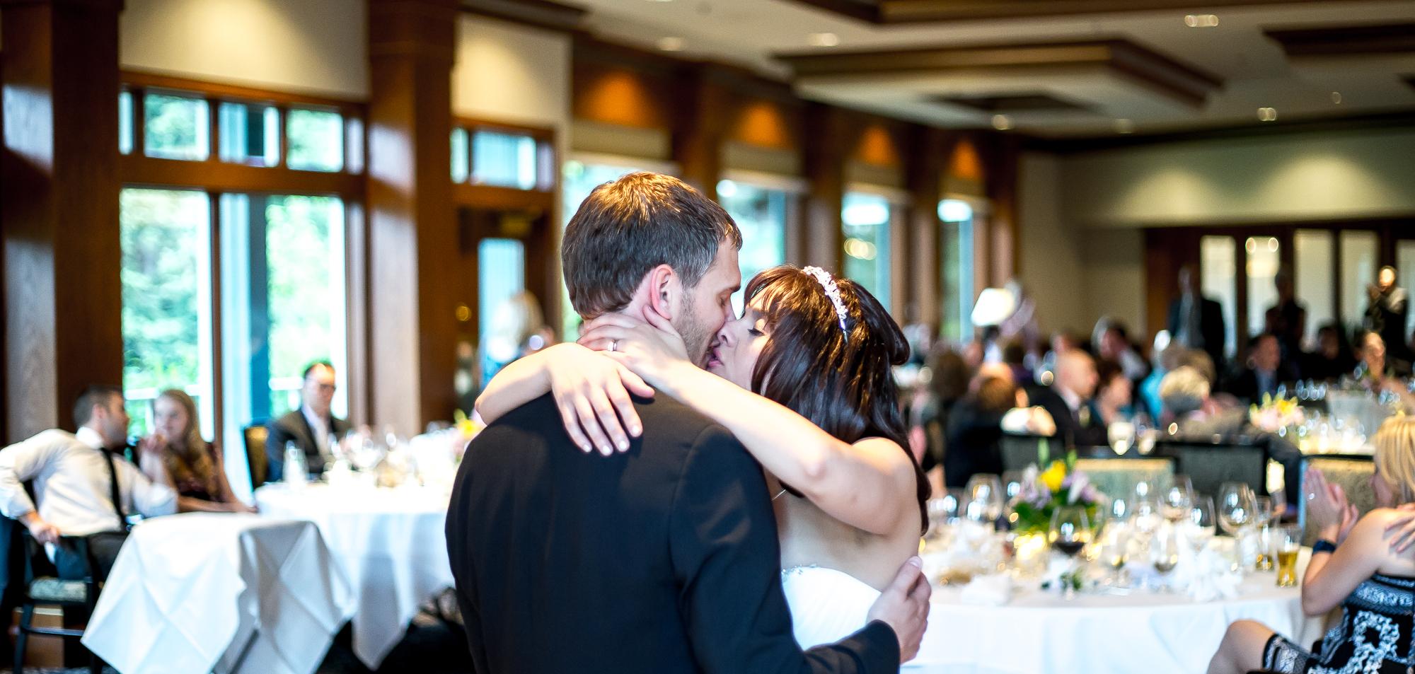 wedding final-257.jpg