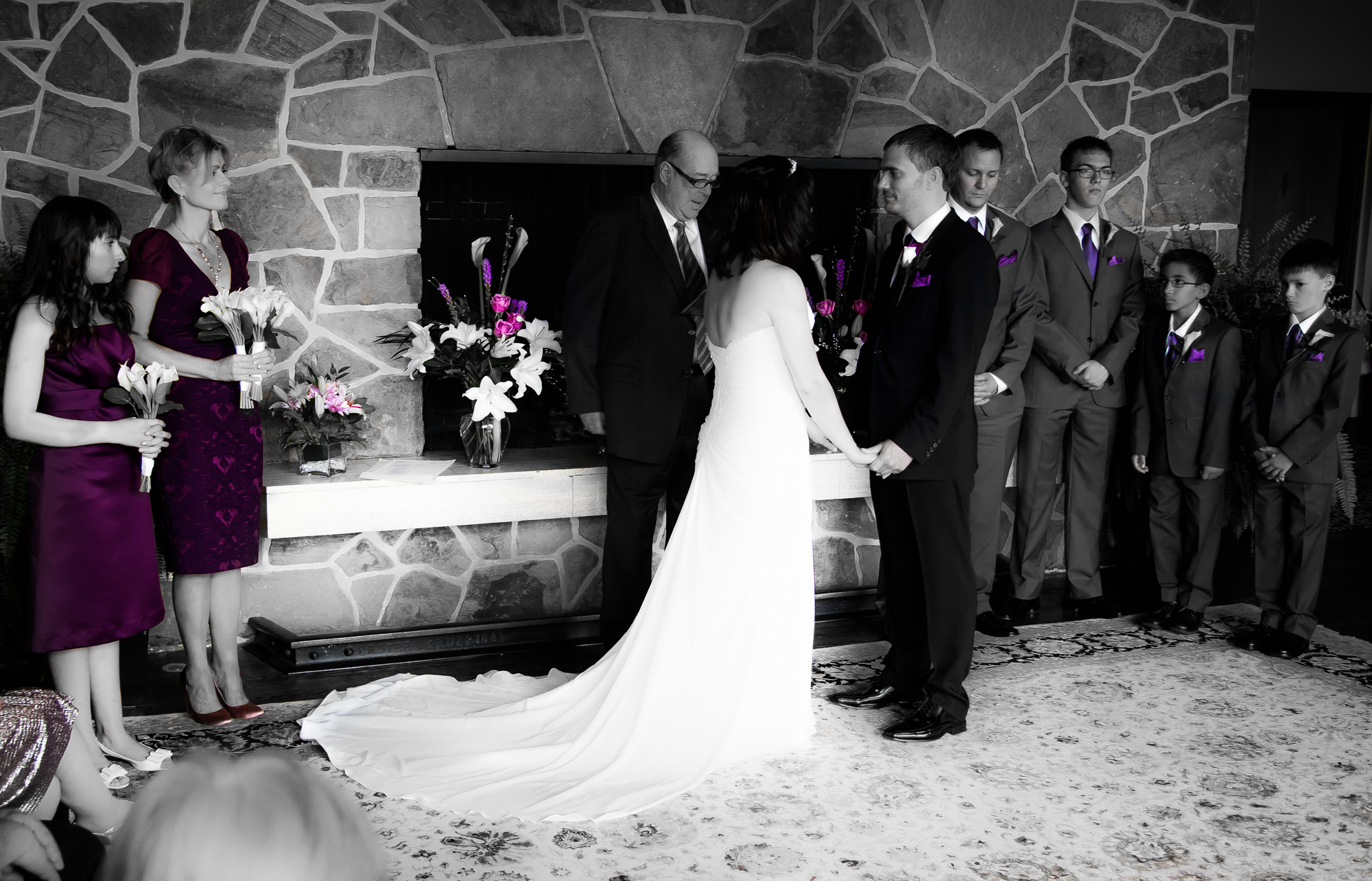 wedding final-83.jpg