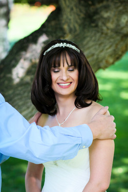 wedding final-173.jpg