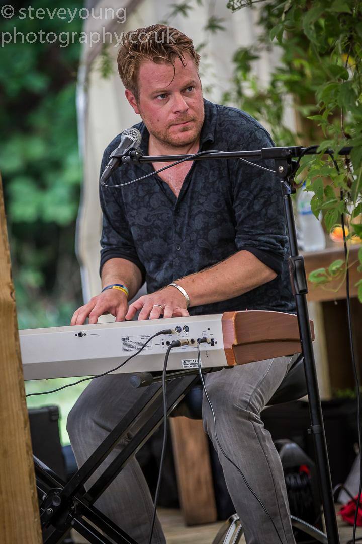 henley festival 2015-82.jpg