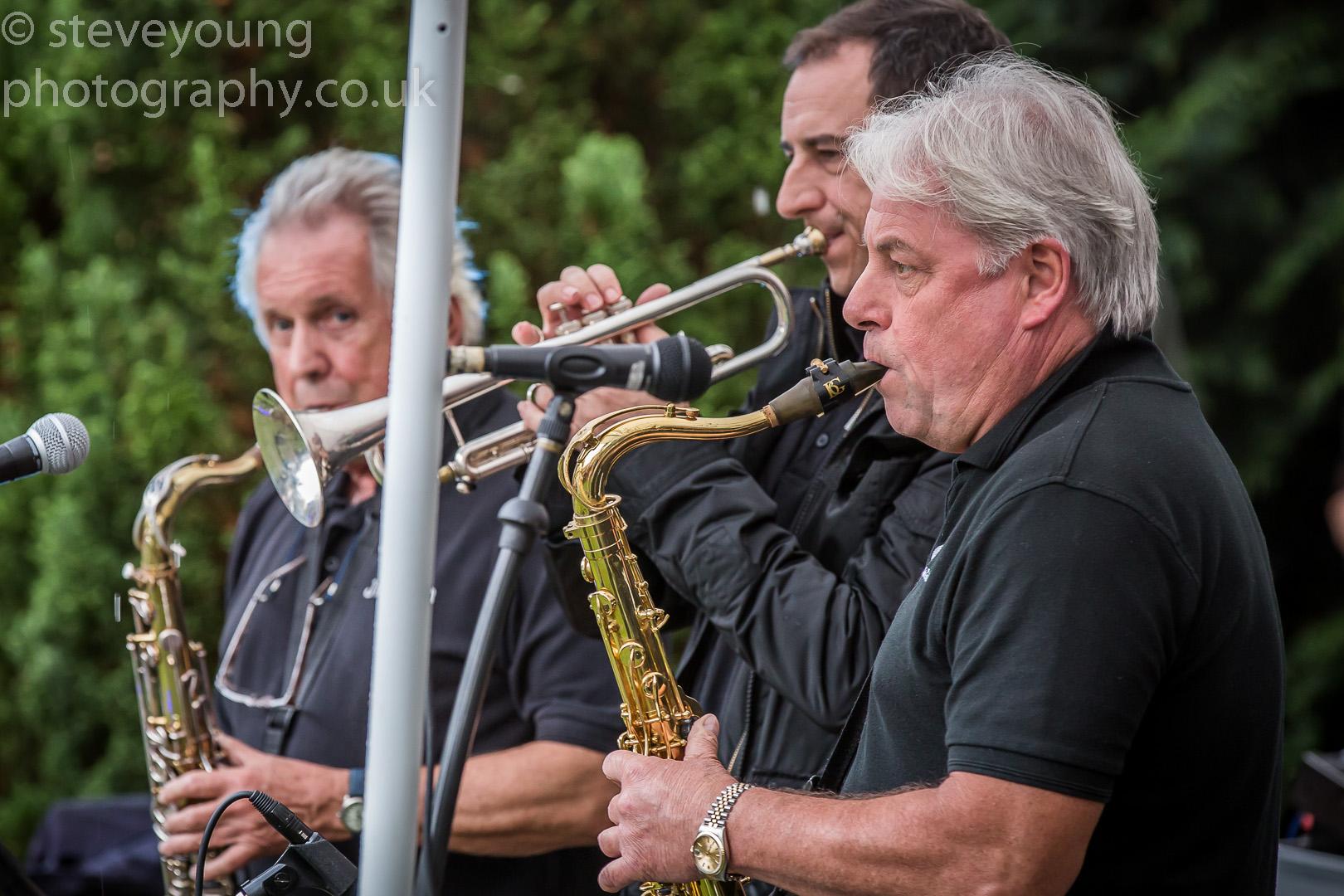henley festival 2015-114.jpg