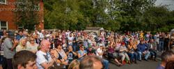 henley festival 2015-26.jpg