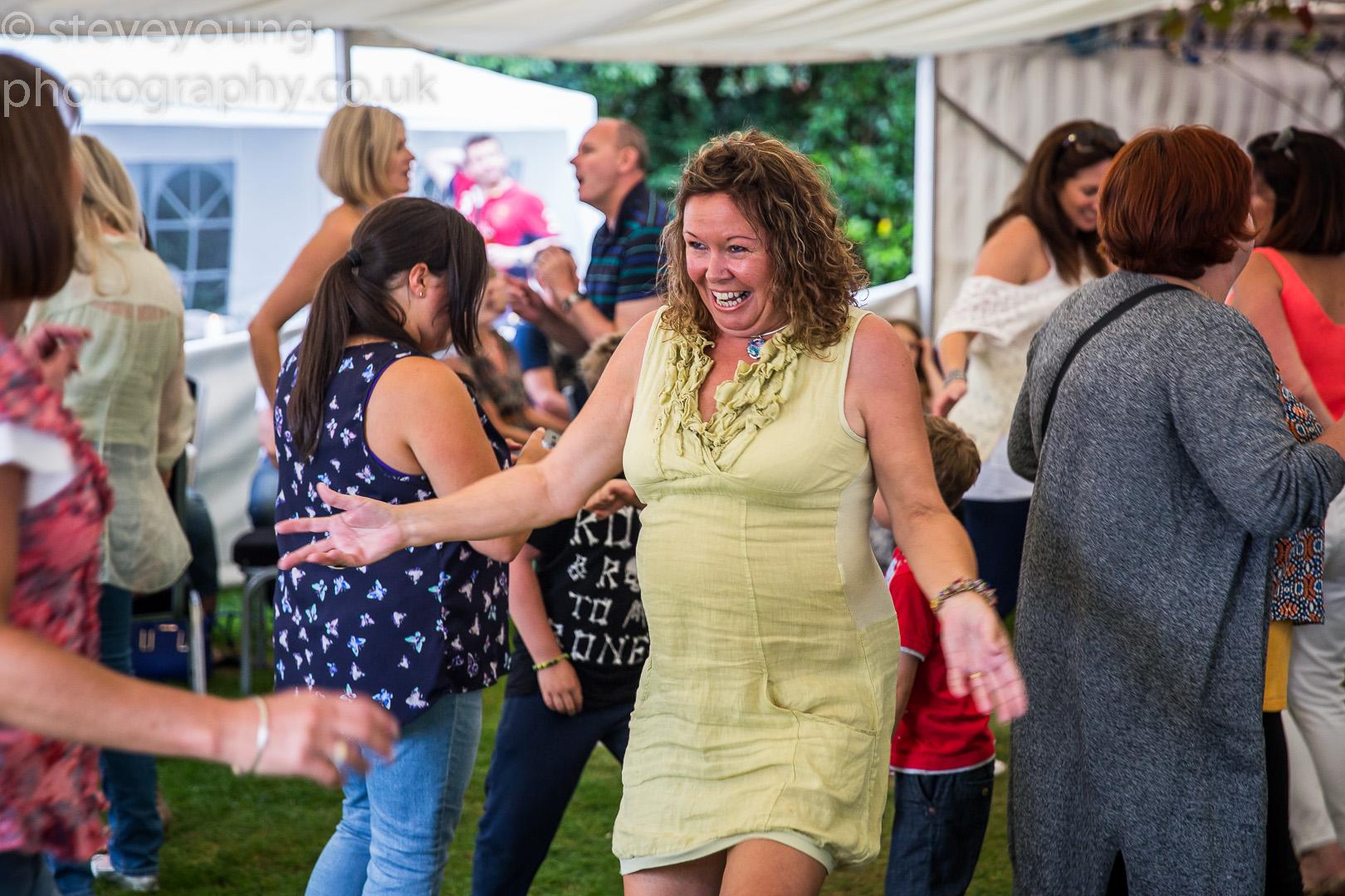 henley festival 2015-44.jpg