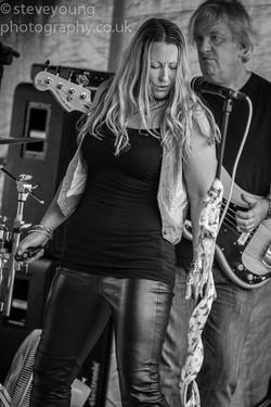 henley festival 2015-24.jpg