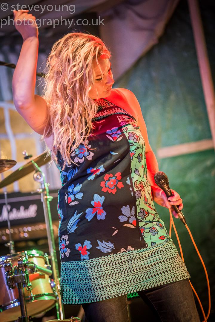 henley festival 2015-66.jpg