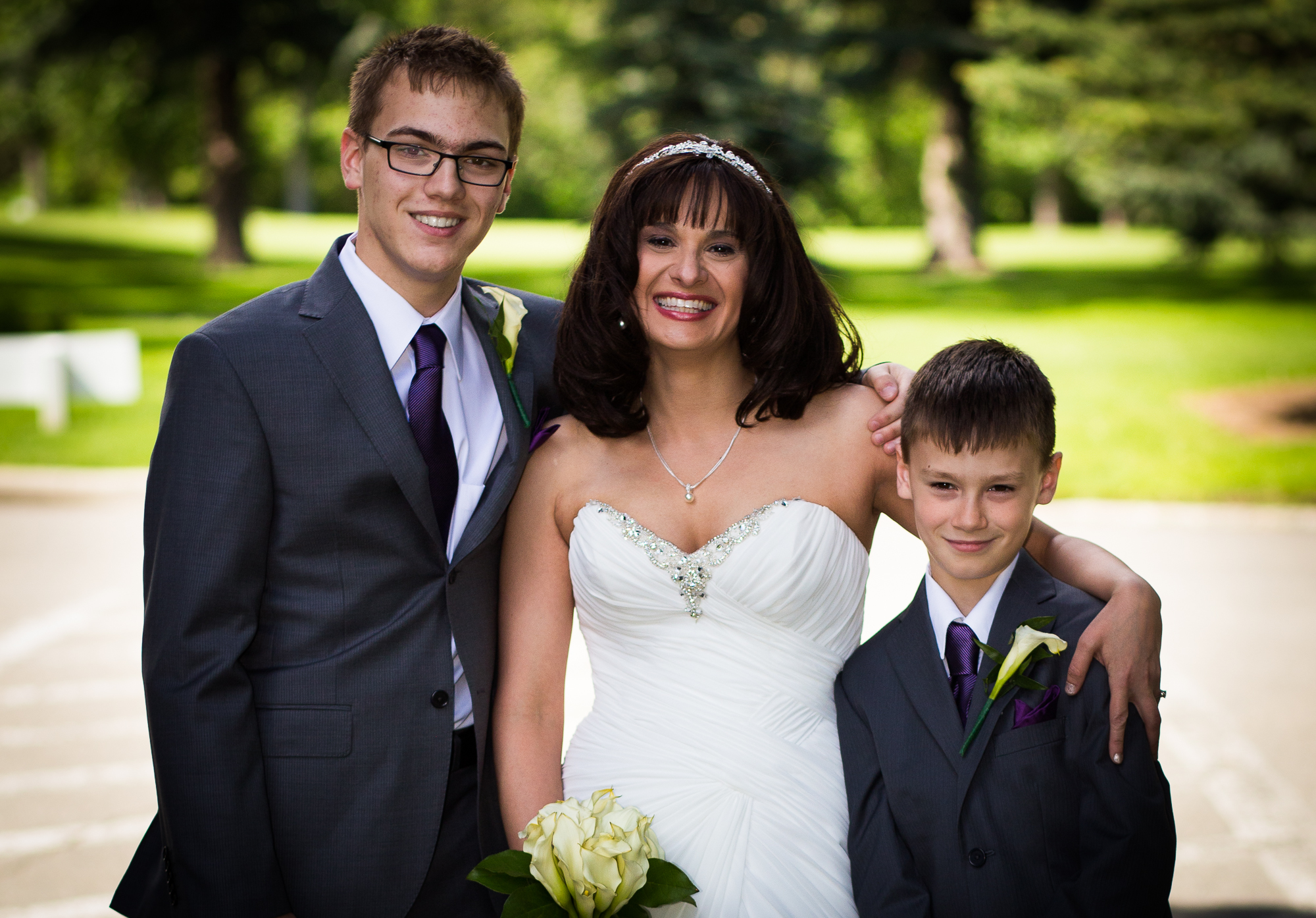 wedding final-63.jpg