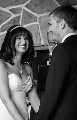 wedding final-80.jpg