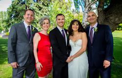 wedding final-147.jpg