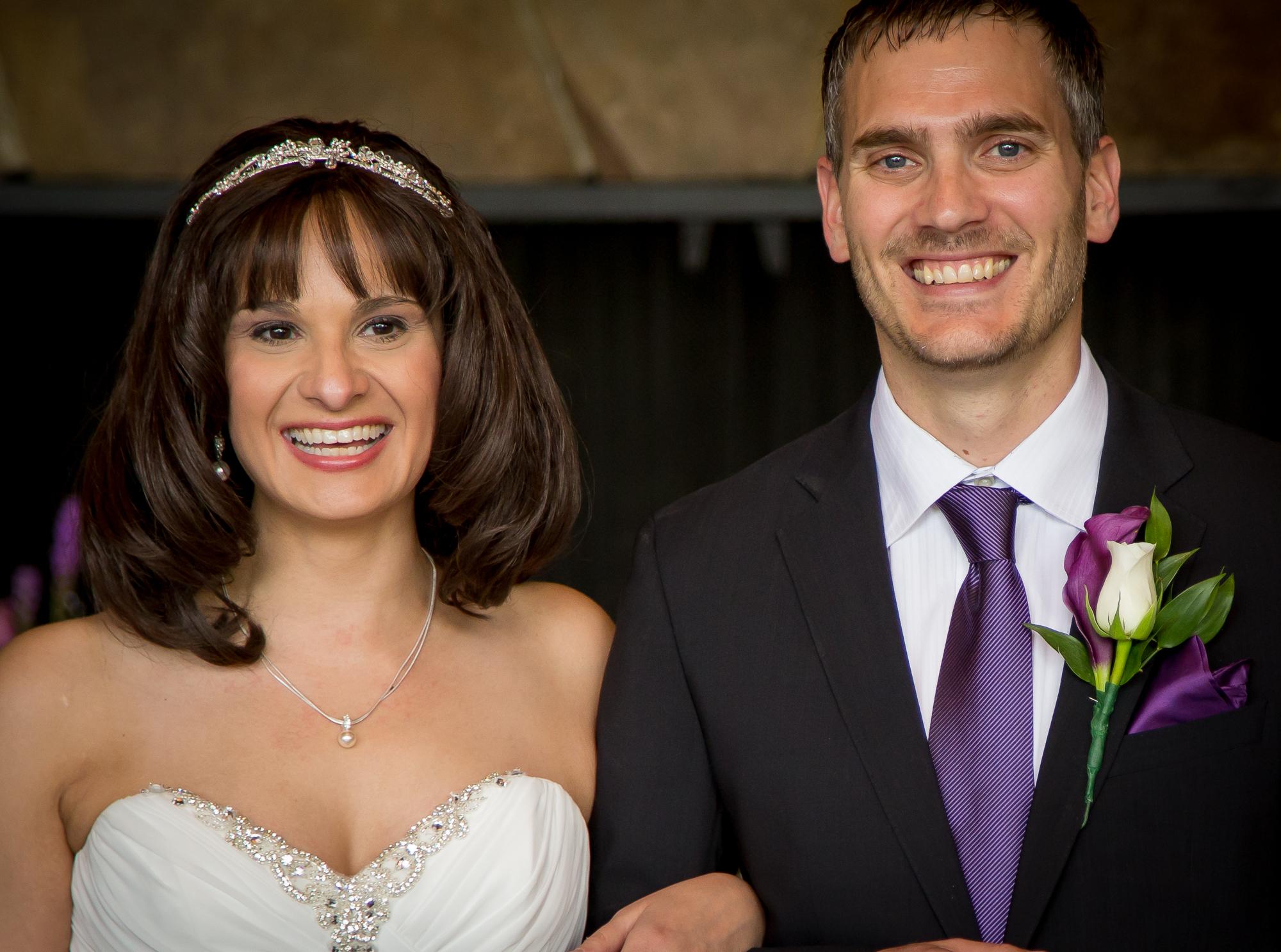 wedding final-102.jpg