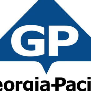 GP To Open Olalla Reservoir Saturday