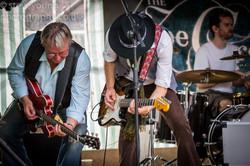 henley festival 2015-20.jpg