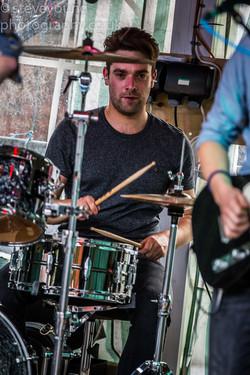 henley festival 2015-38.jpg