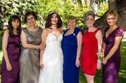 wedding final-115.jpg