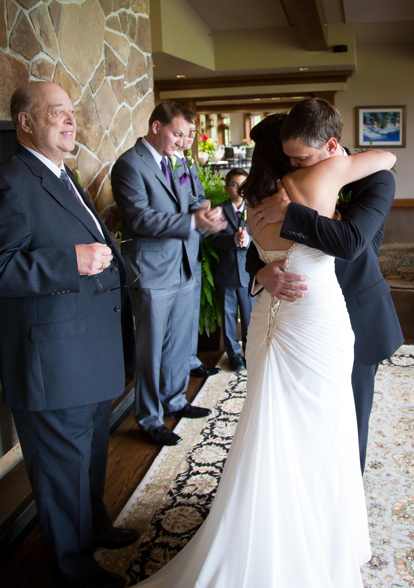 wedding final-95.jpg