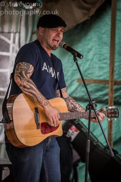 henley festival 2015-94.jpg