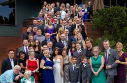 wedding final-167.jpg