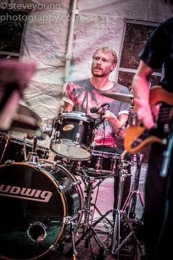 henley festival 2015-6.jpg