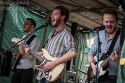 henley festival 2015-33.jpg