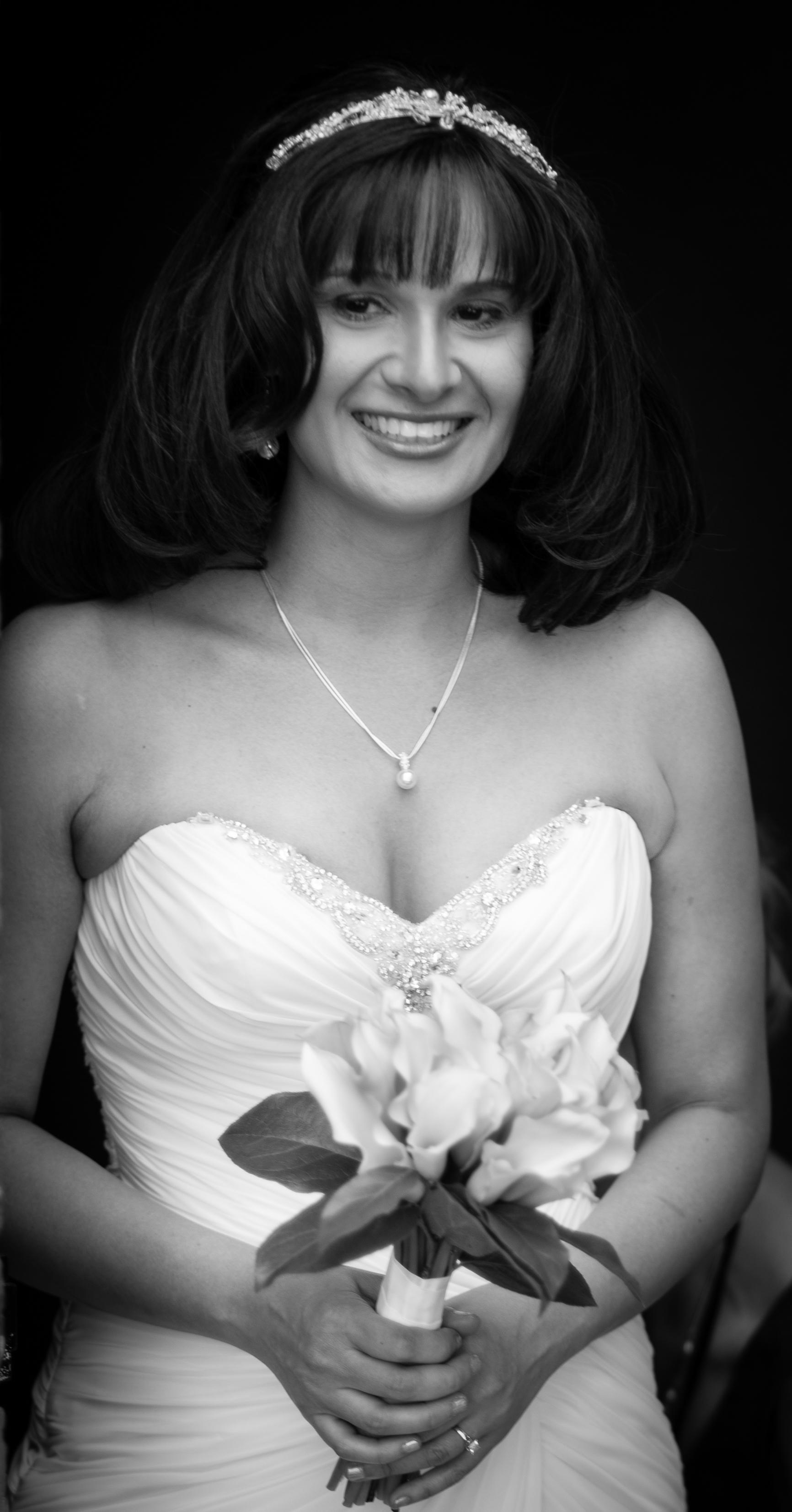 wedding final-43.jpg