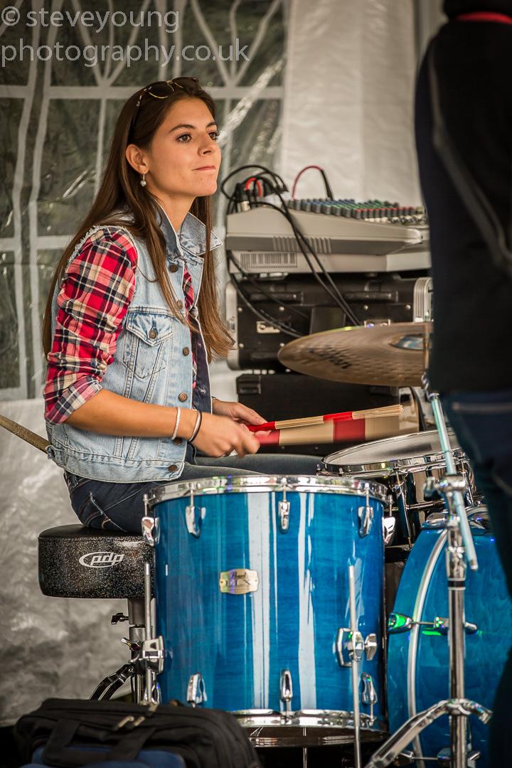 henley festival 2015-99.jpg