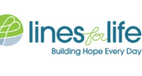 Lines For Life Launch Suicide Prevention For Schools