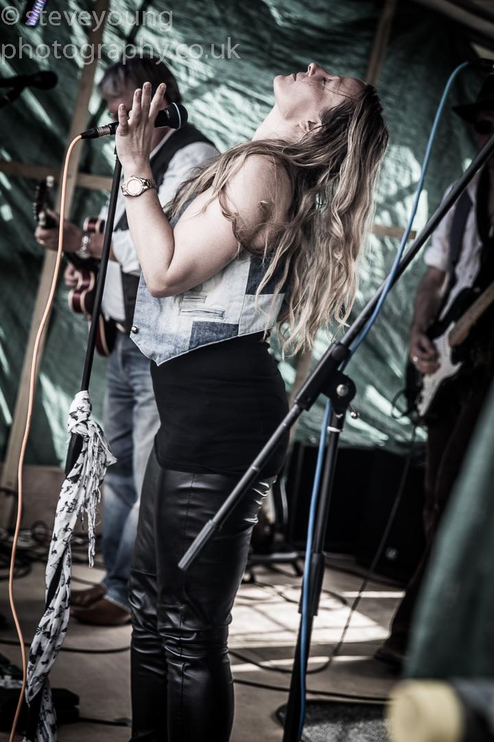 henley festival 2015-27.jpg