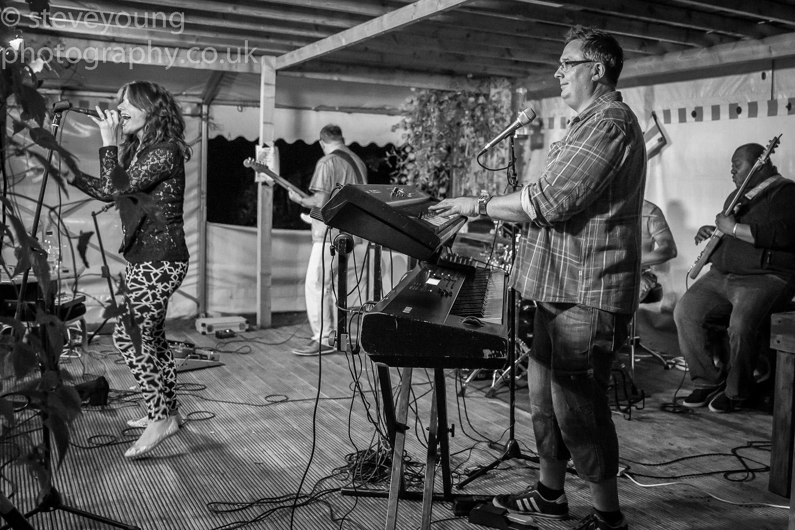 henley festival 2015-62.jpg