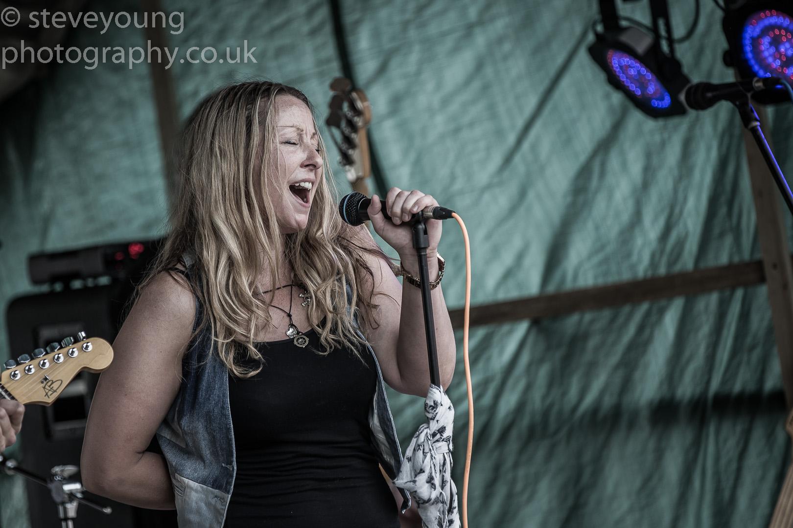 henley festival 2015-25.jpg