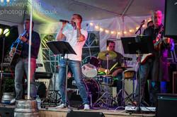 henley festival 2015-153.jpg