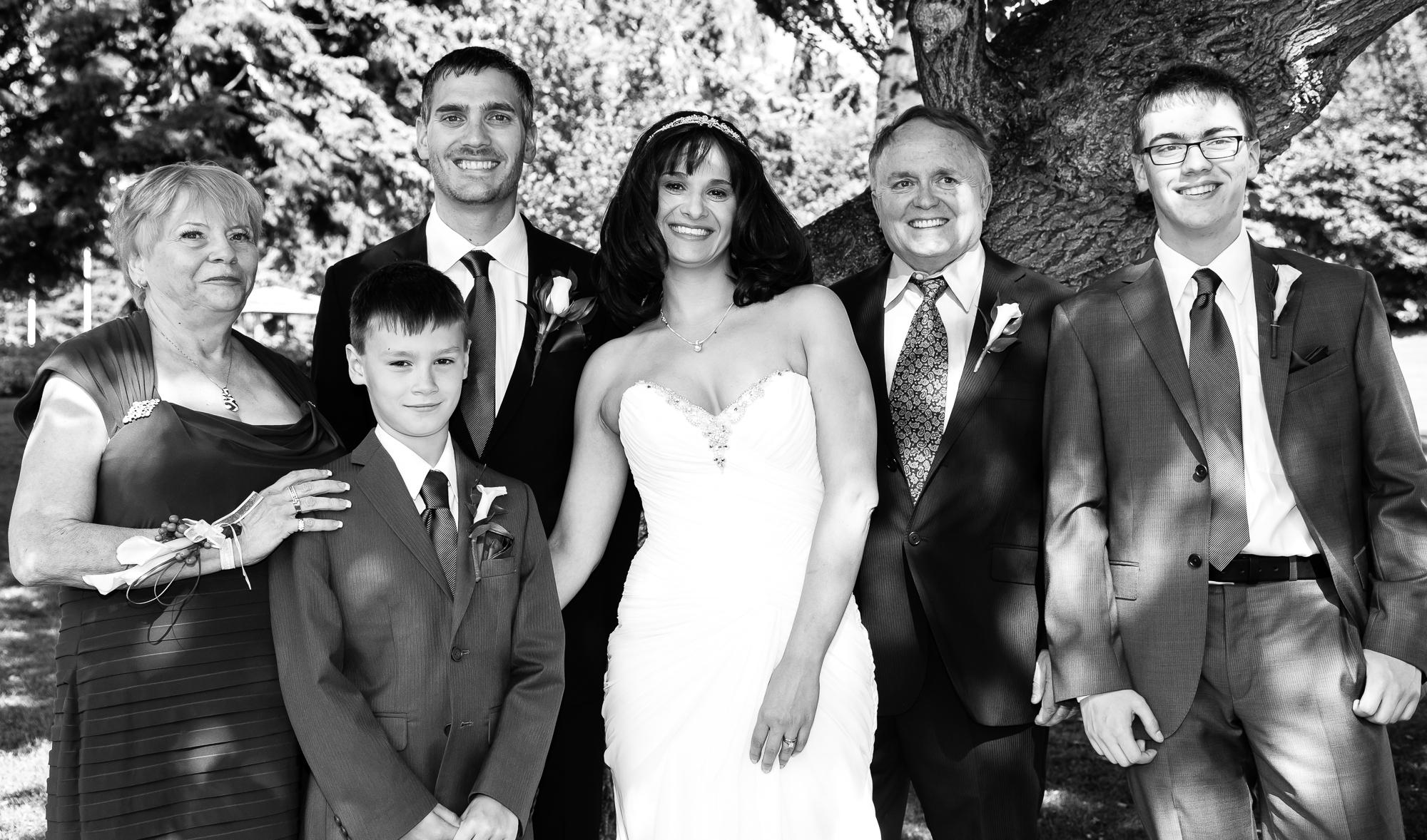 wedding final-141.jpg