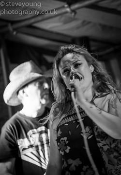 henley festival 2015-69.jpg