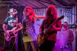 henley festival 2015-72.jpg