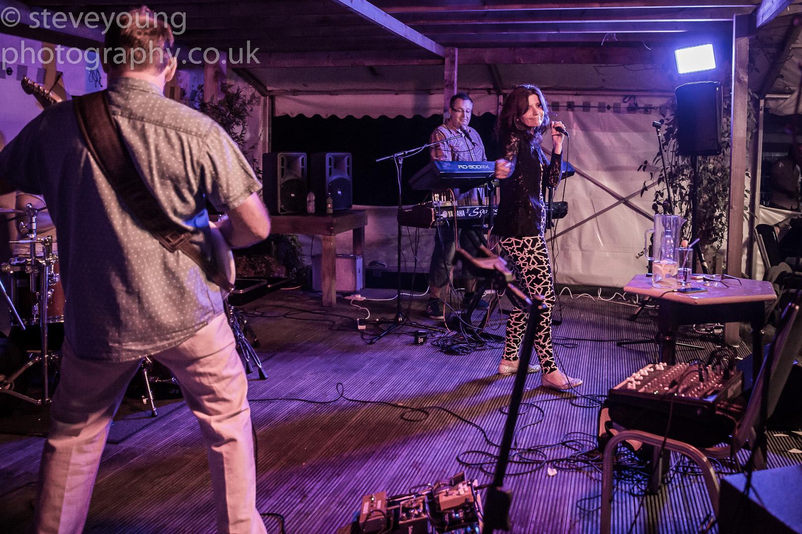 henley festival 2015-60.jpg