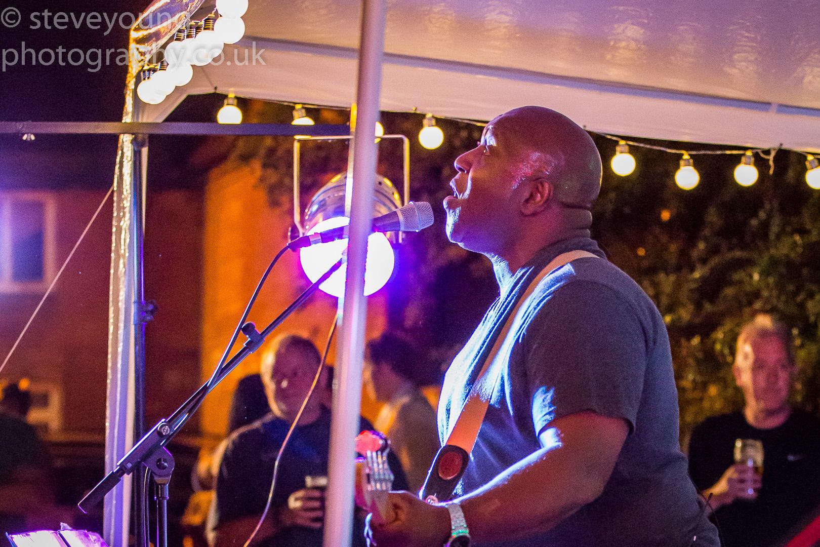 henley festival 2015-50.jpg