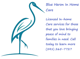 Blue Heron In Home Care.PNG