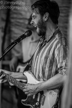 henley festival 2015-35.jpg