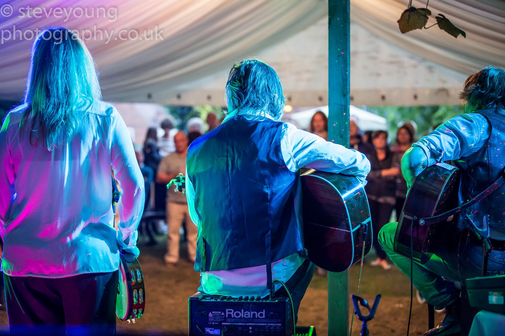henley festival 2015-155.jpg