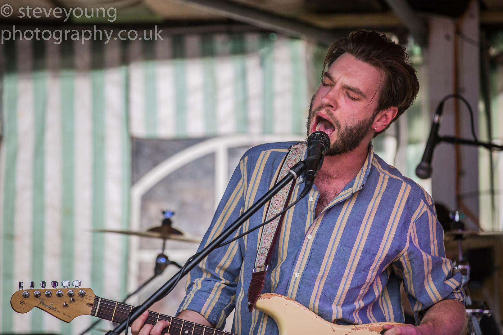 henley festival 2015-31.jpg