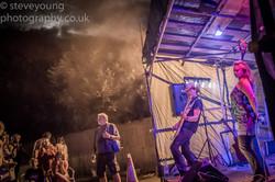 henley festival 2015-74.jpg