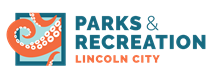 Lincoln City Parks And Rec Re-Opening Schedule