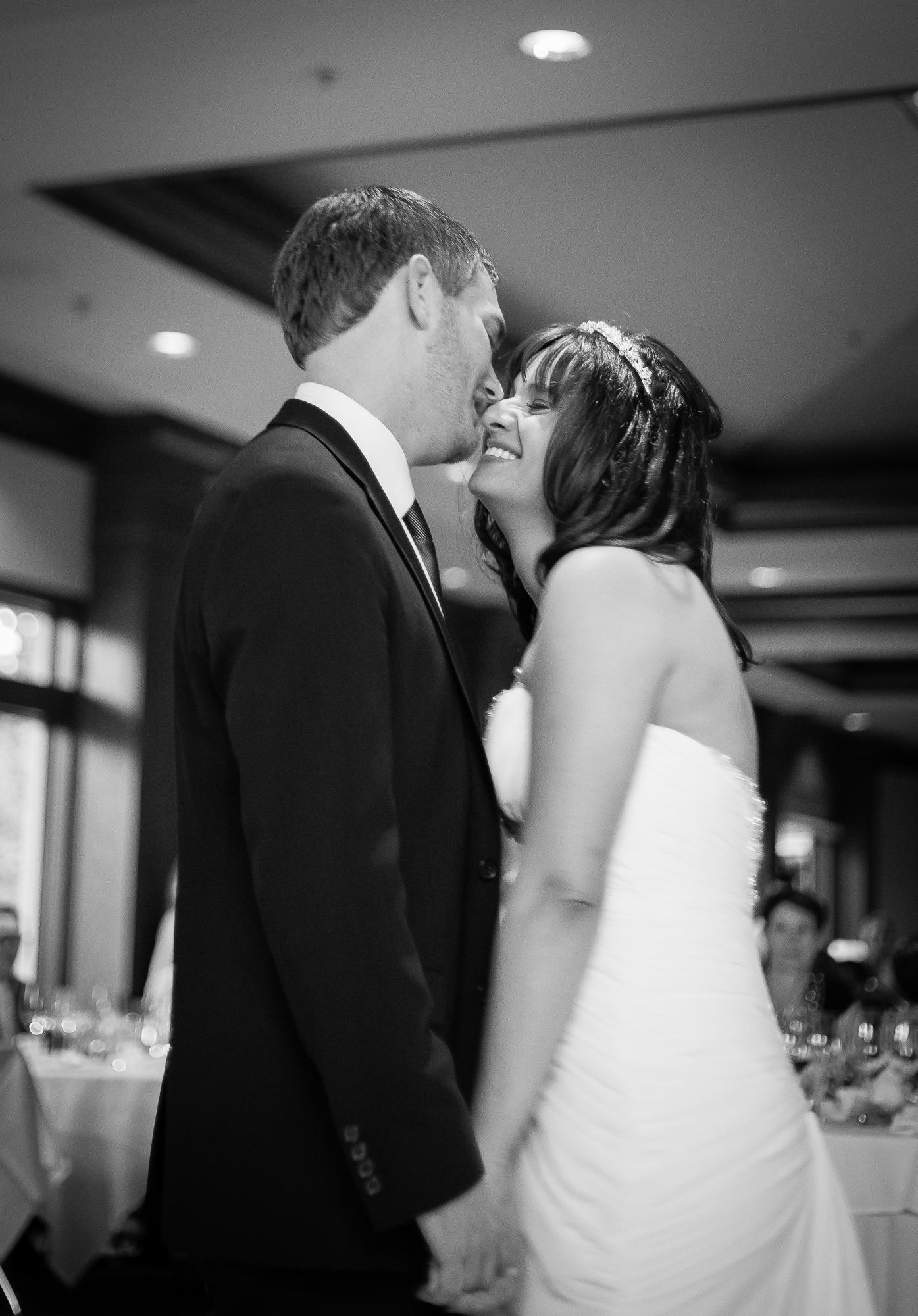 wedding final-253.jpg