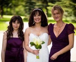 wedding final-58.jpg