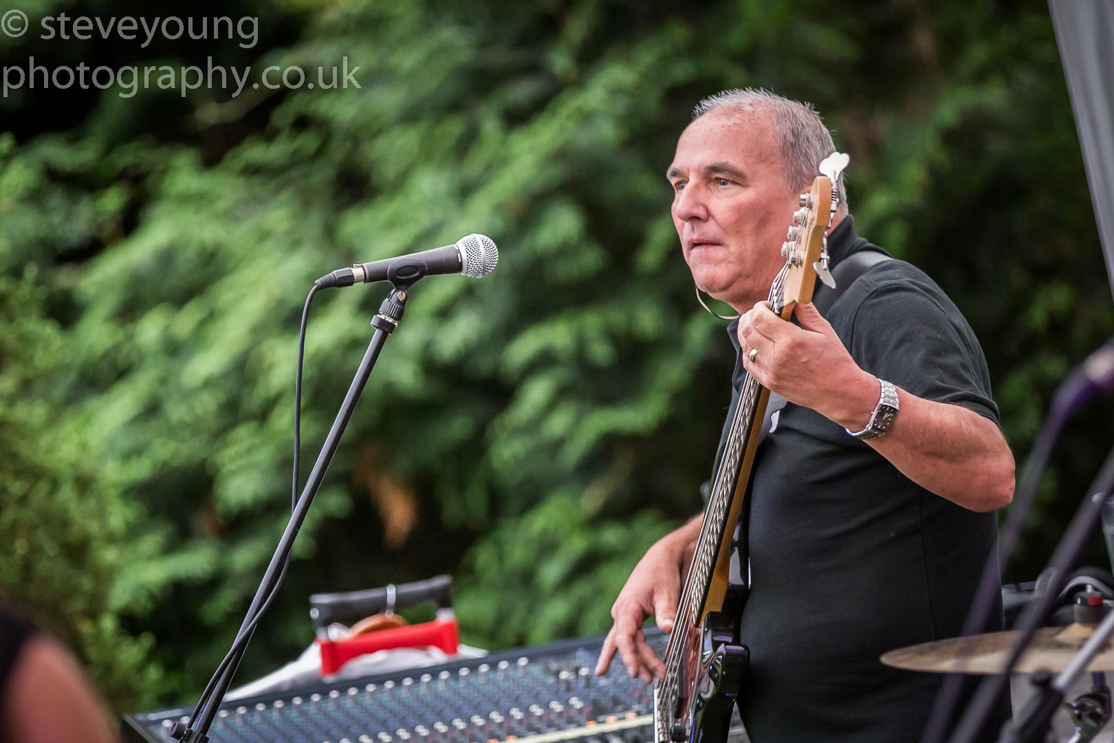 henley festival 2015-109.jpg