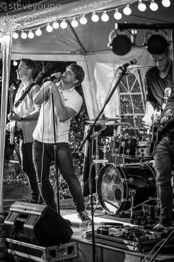 henley festival 2015-16.jpg